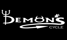 Demons Cycle