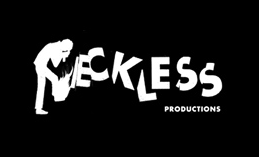 Reckless Productions